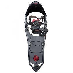 Atlas Spindrift 22 Snowshoe Black / Red