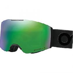 Oakley Factory Pilot Blackout Collection Fall Line Goggle Factory Pilot Blackout / Prizm Jade Iridium