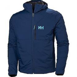 Helly Hansen Men's Odin Stretch Insulated Jacket CATALINA BLUE