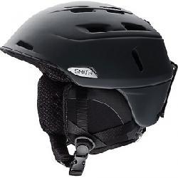 Smith Camber MIPS Helmet Matte Black