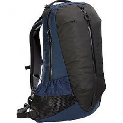 Arcteryx Arro 22 Backpack Nocturne