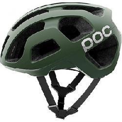 POC Sports Octal Helmet Septane Green