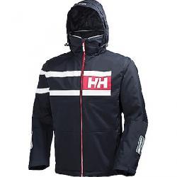 Helly Hansen Men's Salt Power Jacket NAVY