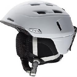 Smith Camber MIPS Helmet Matte White