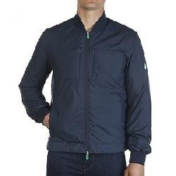 Save the Duck Men's Jacket Navy Blue