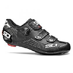 Sidi Alba Cycling Shoe Black