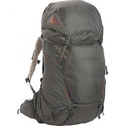 Kelty ZYRO 58L Backpack Belluga/Peat