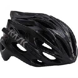 Kask Mojito X Helmet Black