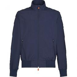 Save The Duck Lightweight Men's Jacket Navy Blue