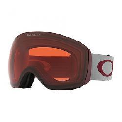 Oakley Flight Deck Goggles Sharkskin Port/Prizm Rose