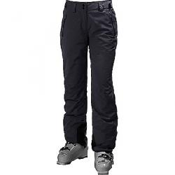 Helly Hansen Women's Legendary Pant Graphite Blue
