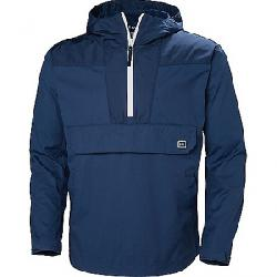 Helly Hansen Men's Trollvann Anorak CATALINA BLUE