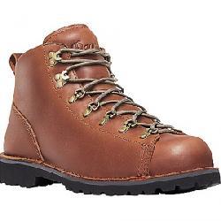 Danner Men's North Fork Rambler Boot Graham
