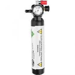 Backcountry Access Float Compressed Air Cylinder Empty