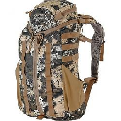 Mystery Ranch Front Pack Desolve Bare