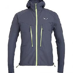 Salewa Men's Agner Engineerd DST Jacket Ombre Blue
