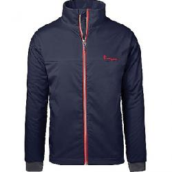 Cotopaxi Men's Pacaya Insulated Jacket Graphite