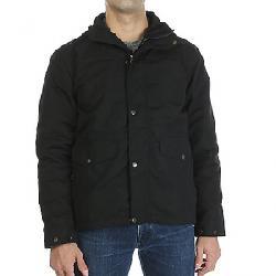 Fjallraven Men's Ovik 3IN1 Jacket Black