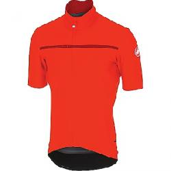 Castelli Men's Gabba 3 Top Orange