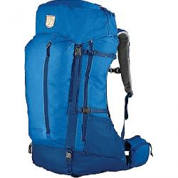 Fjallraven Abisko Friluft 35 Pack UN Blue