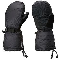 Mountain Hardwear Absolute Zero GTX Mitt Black