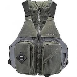 Astral Ronny Fisher Lifejacket Granite Gray