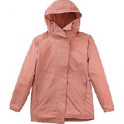 Nau Women's Slight Jacket Rosen