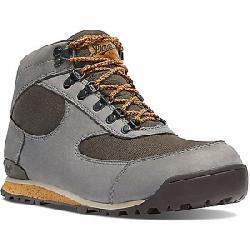 Danner Men's Jag Full Grain 4.5IN Boot Grey / Lava Rock
