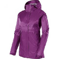 Sierra Designs Women's Ultralight Trench Coat Lilac
