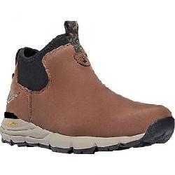 Danner Men's Mountain 600 Chelsea Boot Mahogany