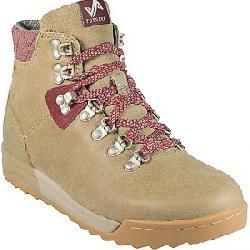 Forsake Women's Patch Boot Timberwolf