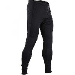 Sugoi Men's Firewall 180 Zap Tight Black