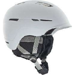 Anon Women's Auburn MIPS Helmet Marble White