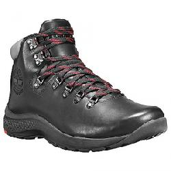 Timberland Men's 1978 Aerocore Hiker Waterproof Boot Black