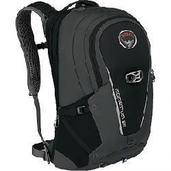 Osprey Momentum 26 Pack Black