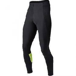 Pearl Izumi Men's ELITE Escape AmFIB Tight Black/Screaming Yellow