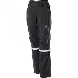 Showers Pass Women's Club Convertible 2 Pant Black