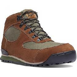 Danner Men's Jag 4.5IN Boot Bark / Dusty Olive