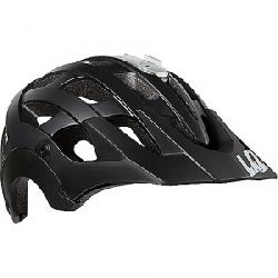 Lazer Revolution Helmet Black