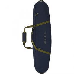 Burton Gig Snowboard Bag Mood Indigo