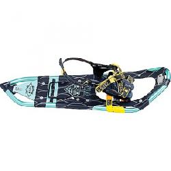 Atlas Women's Elektra Access 23 Snowshoe Black / Blue