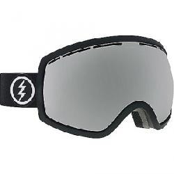 Electric EG2 Goggle Matte Black / Brose / Silver Chrome