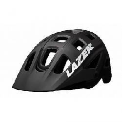 Lazer Impala MIPS Helmet Matte Black