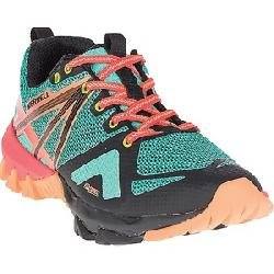 Merrell Women's MQM Flex Gore-Tex Shoe Fruit Punch