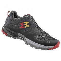 Garmont Men's 9.81 Grid Shoe Black