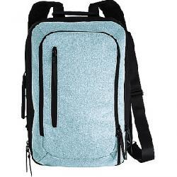 Sherpani Women's Hudsen Bag Artiq