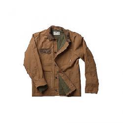 Arbor Men's Makers Jacket Otter