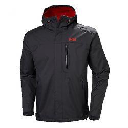 Helly Hansen Men's Vancouver Jacket NAVY