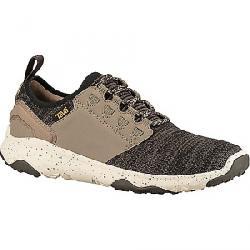 Teva Men's Arrowood 2 Knit Shoe Walnut