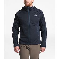 The North Face Men's Allproof Stretch Jacket Urban Navy